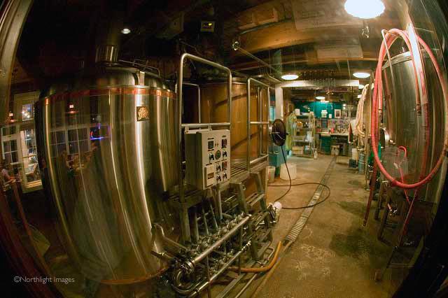 brewing euipment