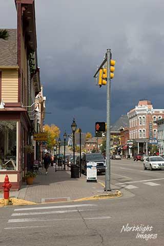 leadville street 1