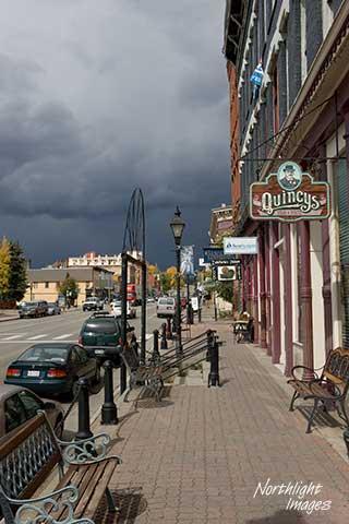 leadville street 2