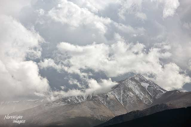mountain weather 3