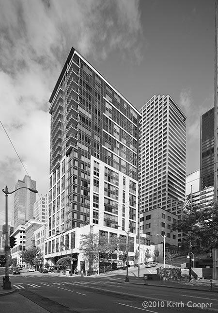 large seattle building 3