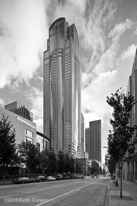 large seattle building 8