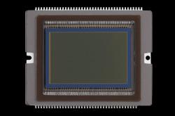 new 1d3 sensor