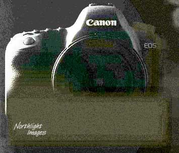 canon moon 5d2