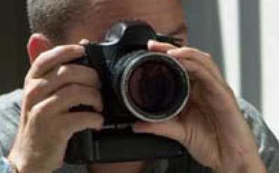 5D and zeiss ZE lens