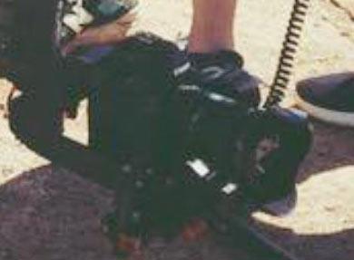 canon 5D4