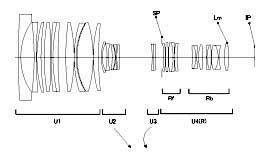 25-125 f2.8 cine lens