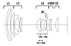 EF-M 16-80 f2-f6