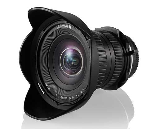 2eade53a8af ... it s also a shift lens… (+-6mm). venus 15mm f4 shift macro