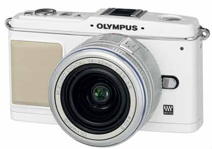 olympus digital pen
