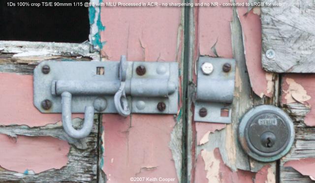 detail - 1ds - doors