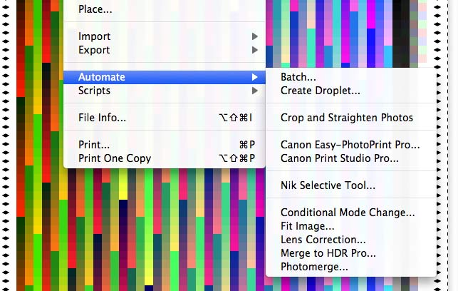 canon print plugins