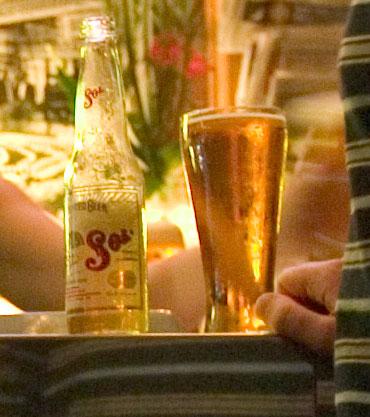 beer acr