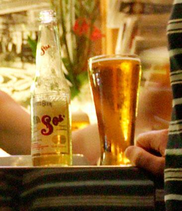 beer dxo