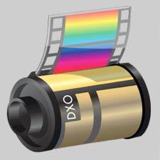 dxo filmpack v3,2