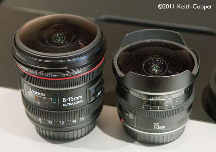 ef8-15 lens hood removed