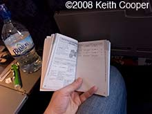 gx200 manual 1