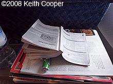 gx200 manual 2