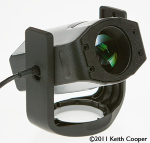 i1 Profiler Monitor Calibration and Profiling - Northlight Images