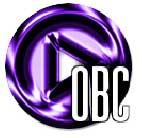 OBC module