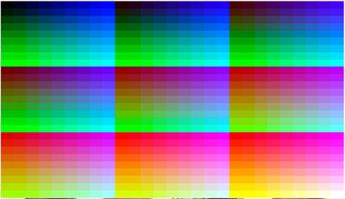 test image for media checking
