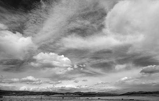 south park sky
