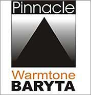 photo paper - pinnacle warmtone baryta