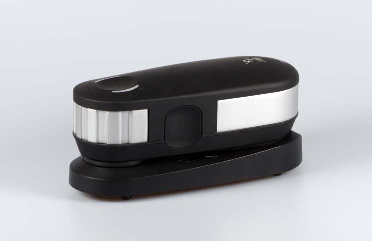 i1pro 2 spectrophotometer
