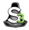 Spyder3express colorimeter