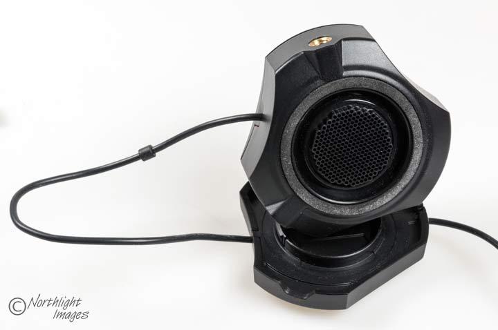 spyder 5 sensor cover