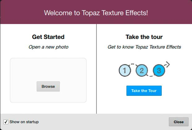 topaz texture effects serial 17