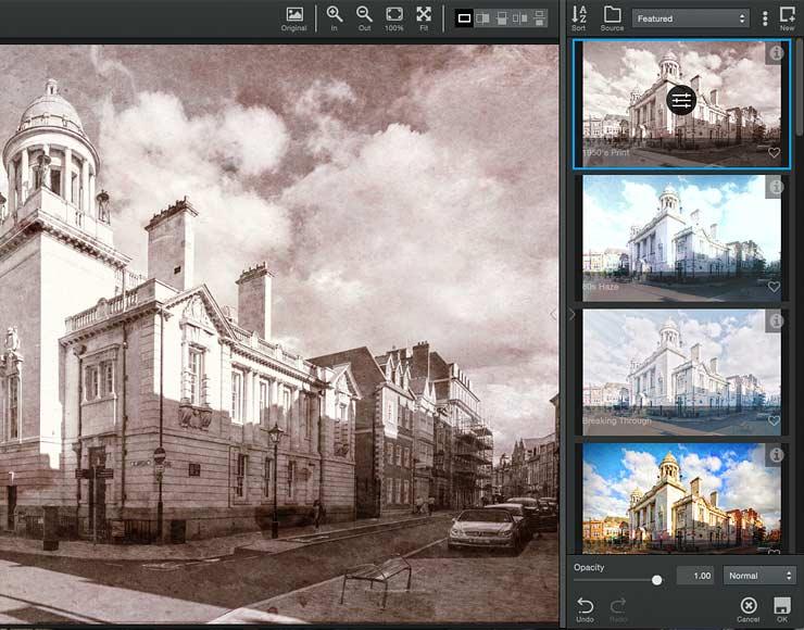 sample image conversions 2