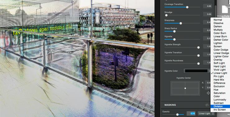 image edit blending modes