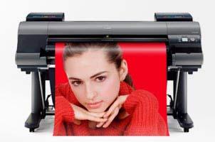8300 printer