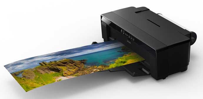 Latest Epson printer news, updates and rumours