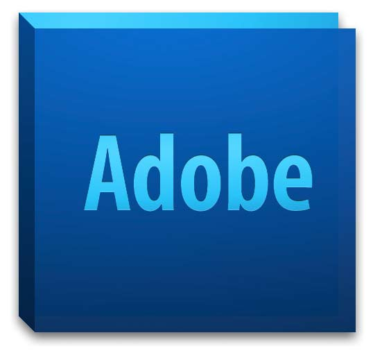 adobe color print utility
