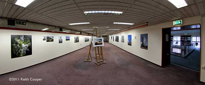 Leicester peoples photography gallery