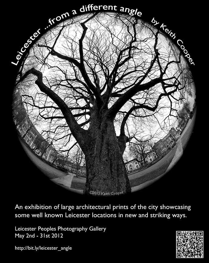 2012 exhibition info