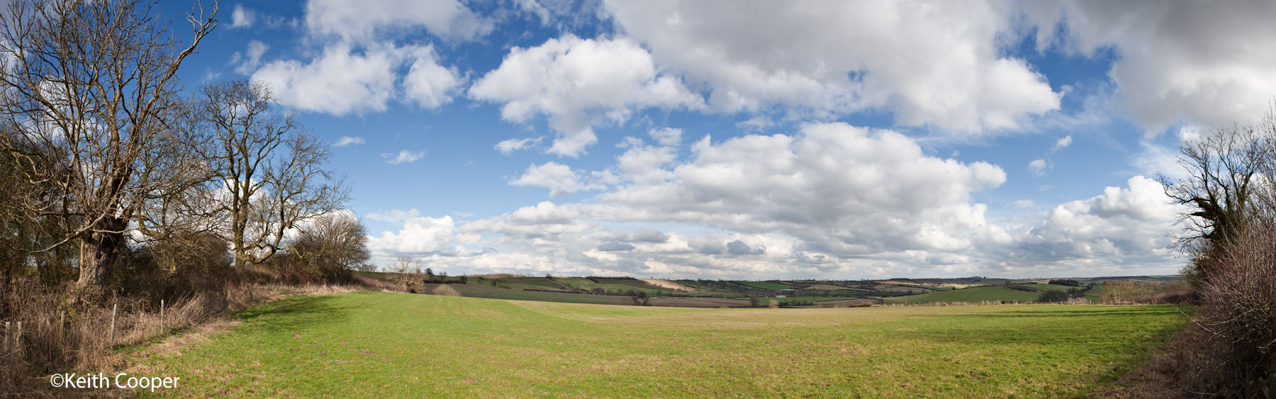 gallery of large panoramic landscape prints by keith cooper