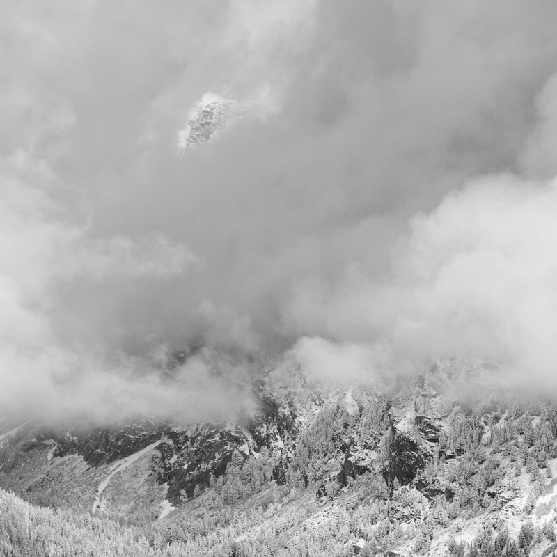 Teton glimpse 1