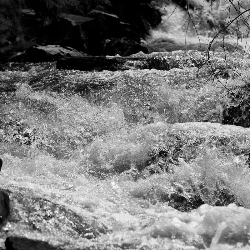 White water 1