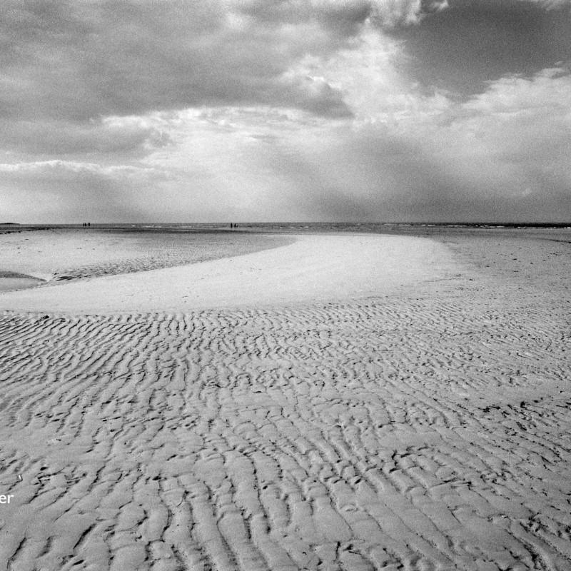 Brancaster Bay 2