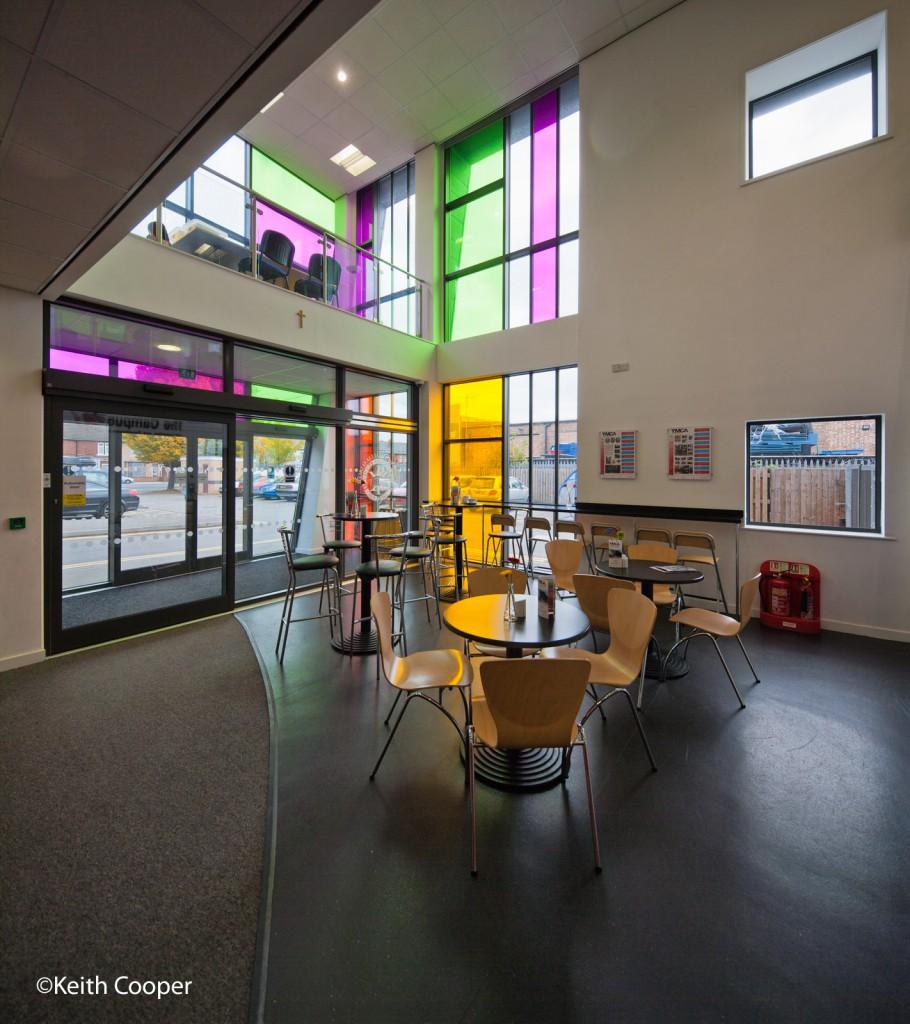 76 interior design companies derby kitchen designs for Office design derby