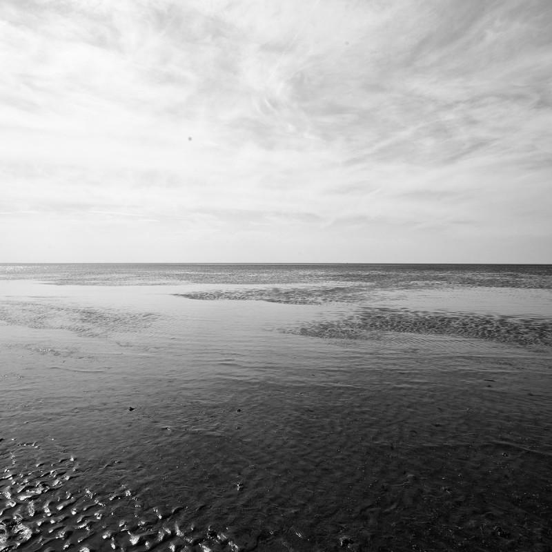 Brancaster Bay 7