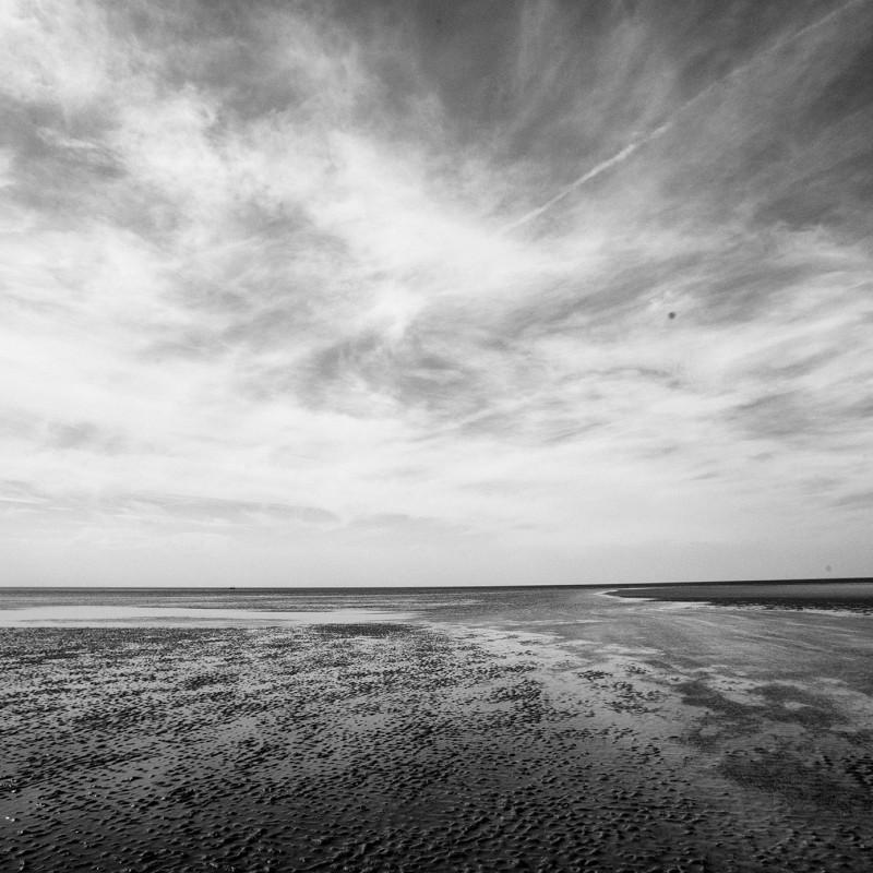 Brancaster Bay 6
