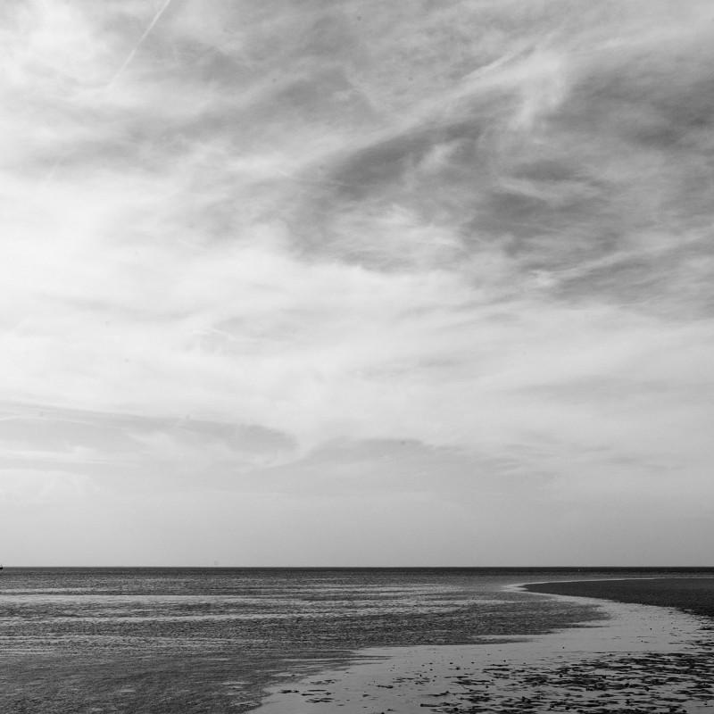 Brancaster Bay 5