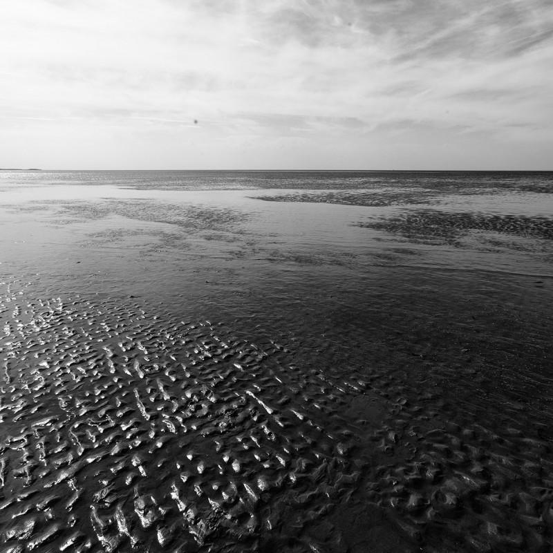 Brancaster Bay 4