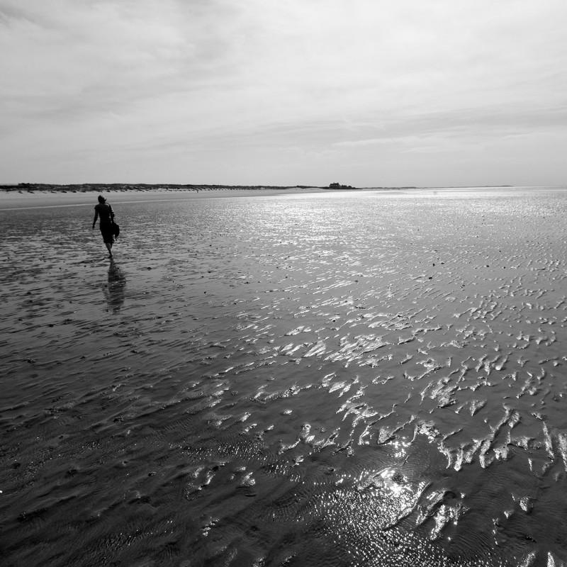 Brancaster Bay 3