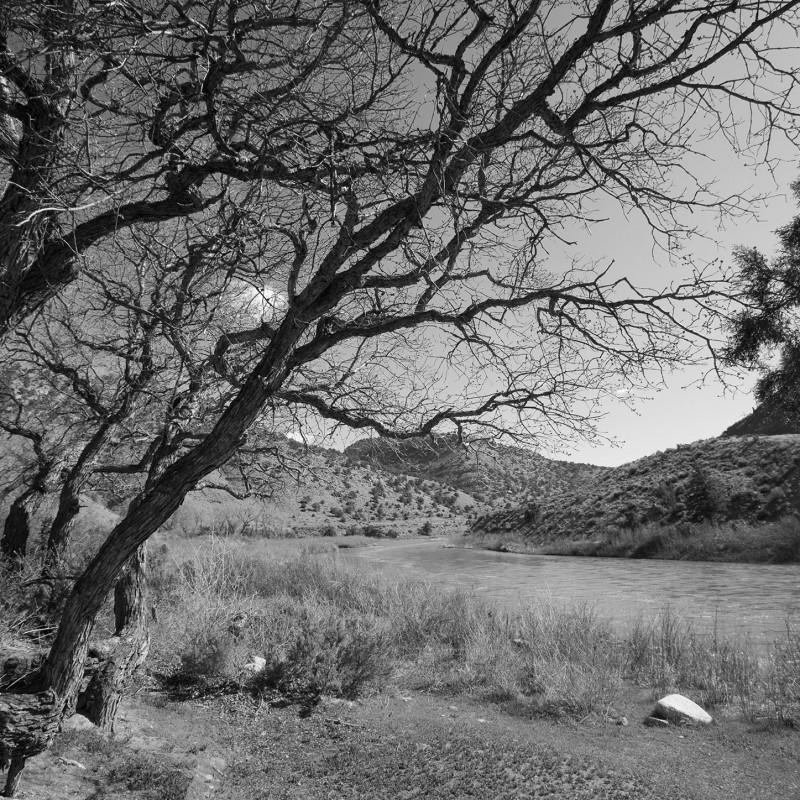 Colorado River 2