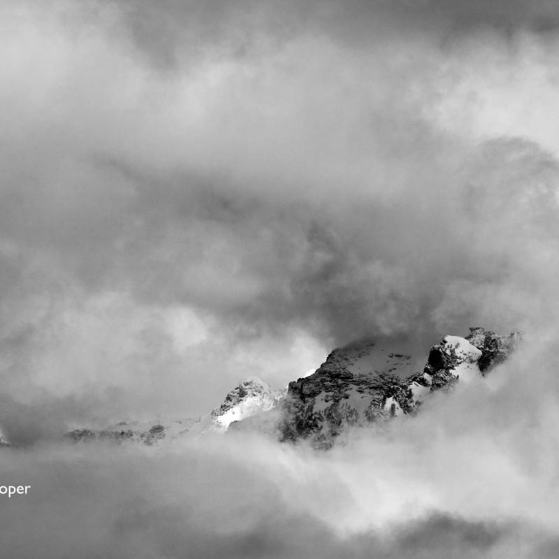 Teton glimpse 3